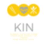 KIN Final 2.png
