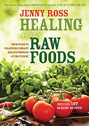 Healing with Raw Foods Cover.jpg
