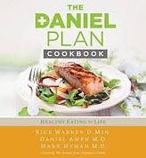 Dp cookbook.jpg