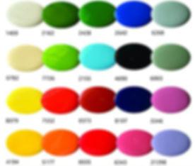 plain-colour.jpg