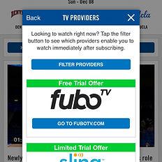 tv-providers.jpg