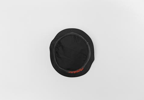 hatt ovan.JPG