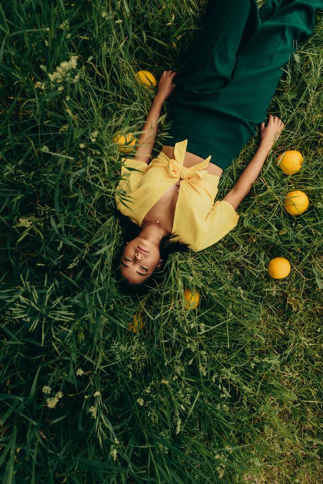liza_apelsin-3214 2.JPG