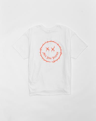 tshirt 3 bak-Redigera.JPG