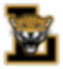 Leopard Mascot icon