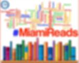 MiamiReads_M-DCPS_Poster.jpg