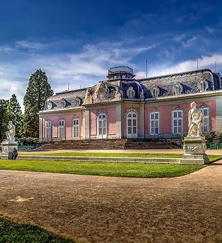 palace-3446885_1920.jpg
