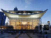 opera shanghai.jpg
