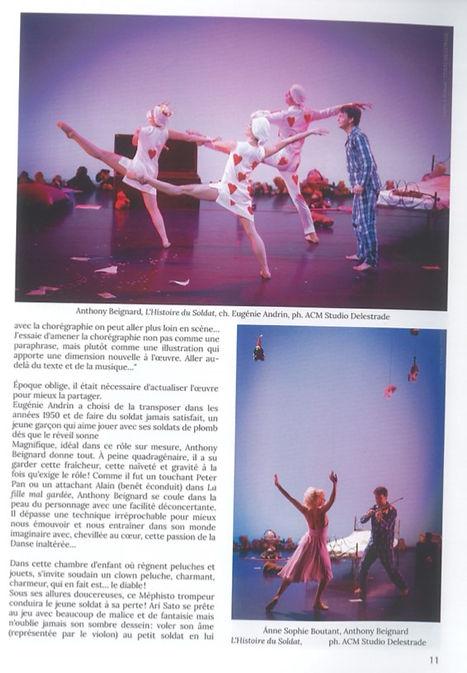 Danser 3.jpg