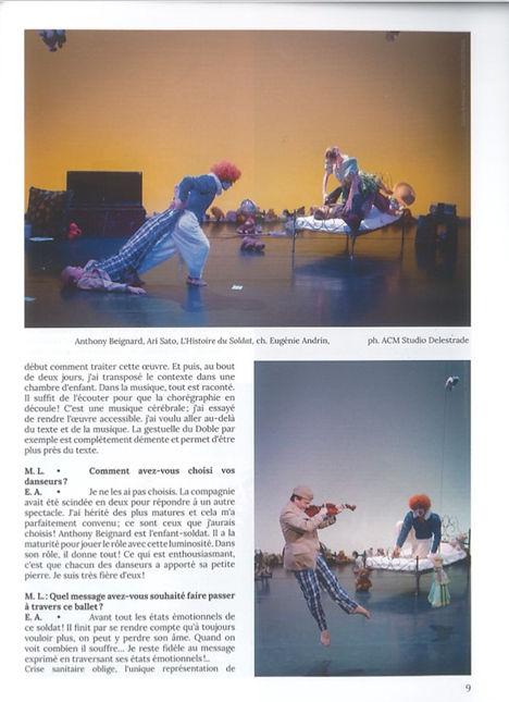 Danser 1.jpg