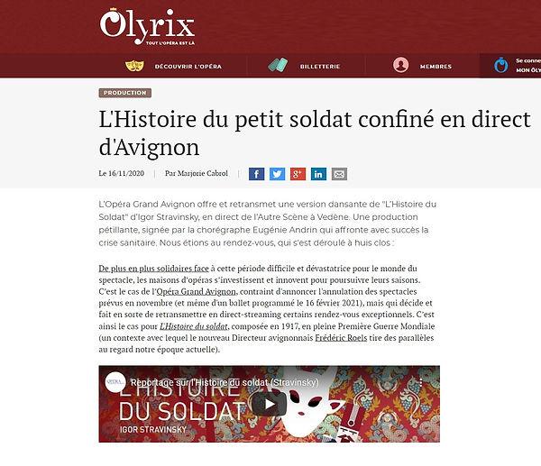 Olyrix161120-1.jpg