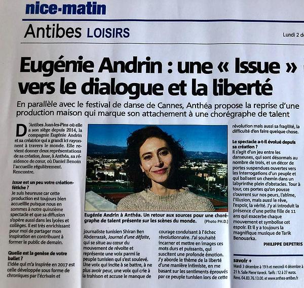 Nice-Matin_reprise_Anthéa_.JPG