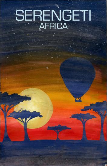 serengetiafrica-2.jpg