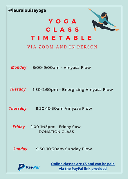 Copy of ONLINE TIMETABLE.png