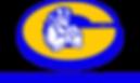 G Logo For Website (1).png
