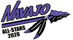 Navajo 2020 All Star Logo.png