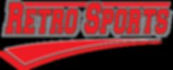 Retro Logo.png