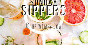 Sunday Sippers