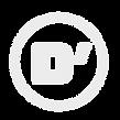 Logo_Bildmarke_D.png