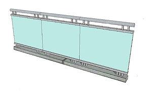 Balustrade-4.JPG