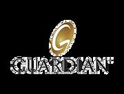 guardian_dental_logo.png