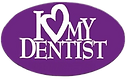 ilovemydentistlogo_burned.png