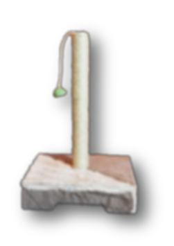Small Scratch Pole.png