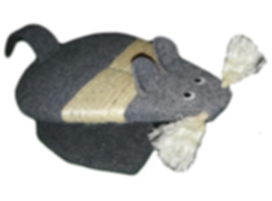 Mouse Scratch Grey_edited.png