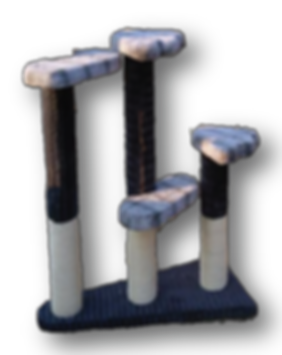 Three Steps tower.png