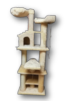 Tower Deluxe.png