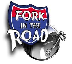 fork2.5