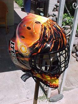 Mask+sun+left+top+complete