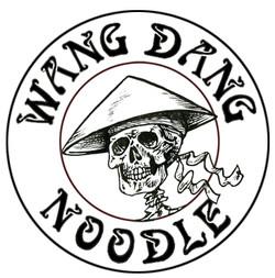 Wang+dang+dead+2