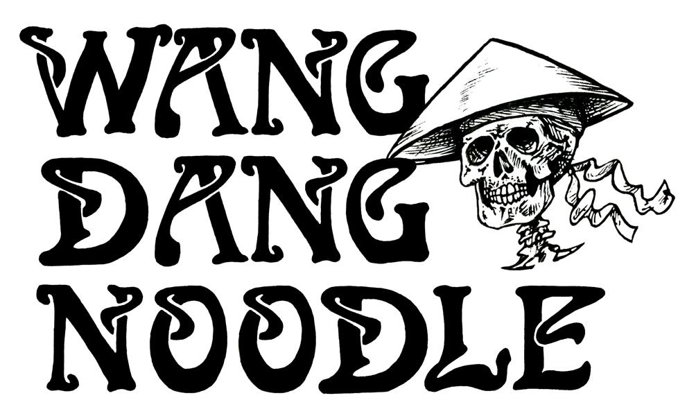 Wang+dang+dead+1