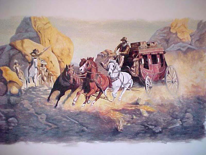 wagoncloseup