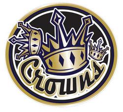 Crowns+logo