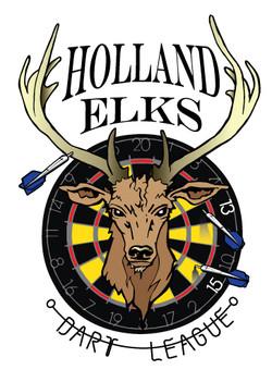 Holland-Elks-final-2