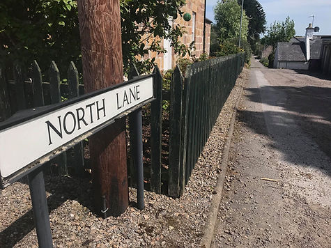 north lane archiestown2.jpg