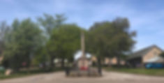 Archiestown war memorial_edited.jpg