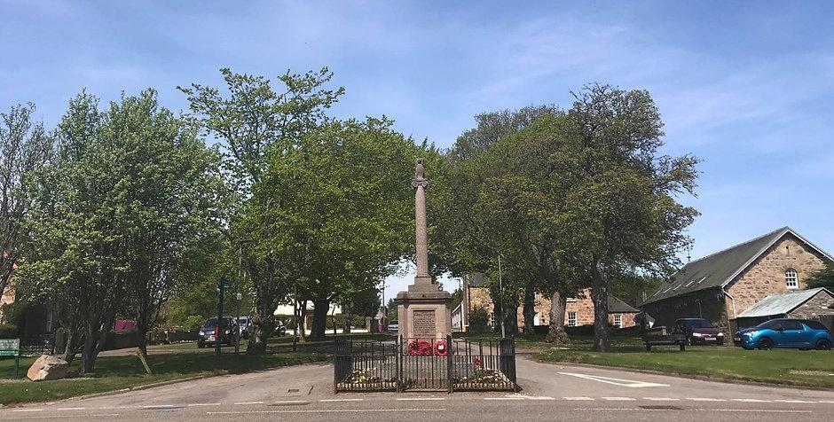 Archiestown war memorial_edited.jpg