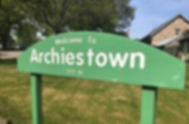 Archiestown 777ft.jpg