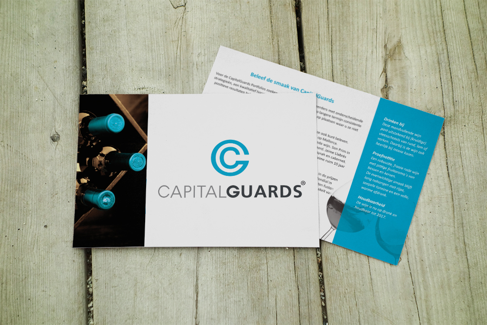 CapitalGuards