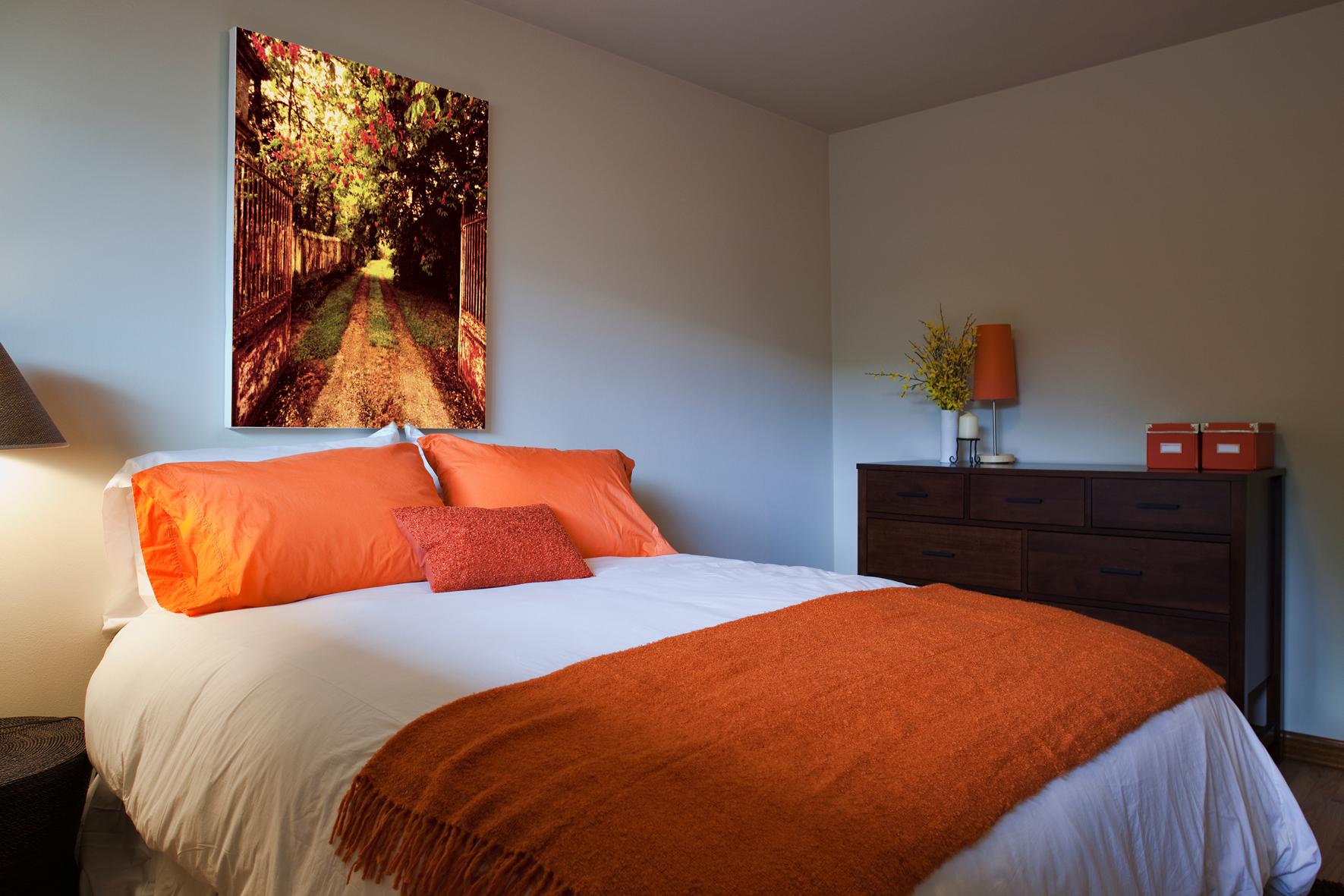 slaapkamer+2