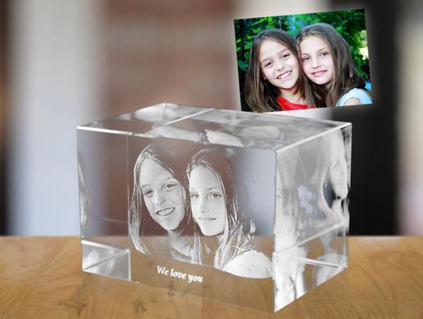 Foto 3D-Kristal.jpg