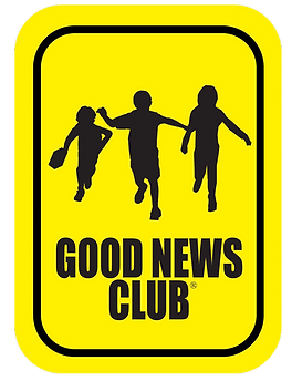 Meme_ Good News Club.png