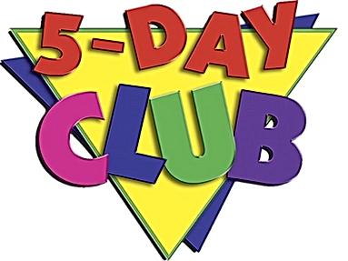 Meme_ 5 Day Club Emblem.PNG