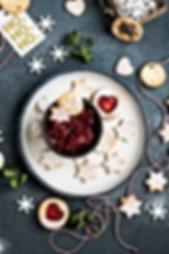 Meme_ Christmas Cookies_ Monika Grabkows