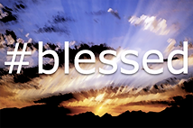 blessedlogo.png