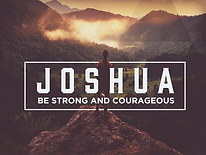 Joshua_Series_TITLE.png