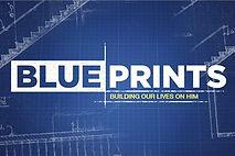 SG___Blueprints_691216784.jpg